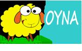 Oyna.tv.tr